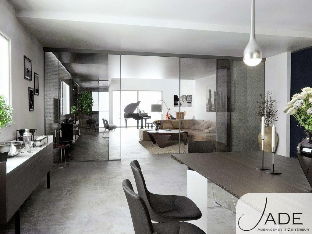 Jade Amenagements D Interieur Living Annecy Annecy 74